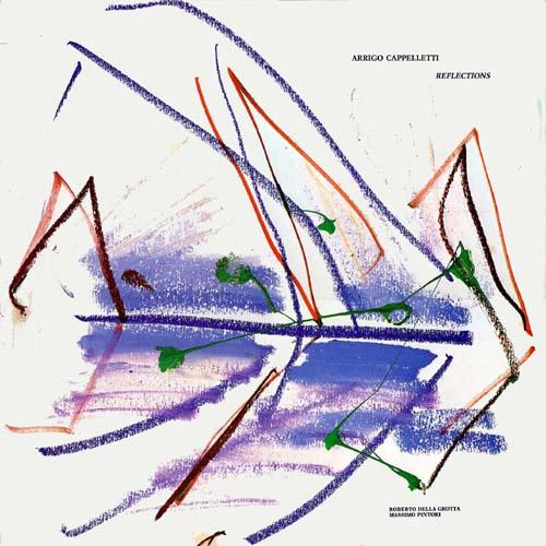 Quartetto Ettore Righello Rock Music